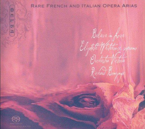 La Mejor Recopilación de Love In French , tabla con los diez mejores. 7