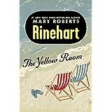 The Yellow Room (English Edition)