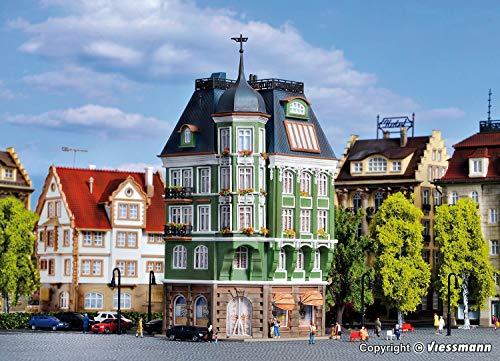 Vollmer 47651 Bankhaus