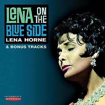 Lena on the Blue Side & Bonus Tracks