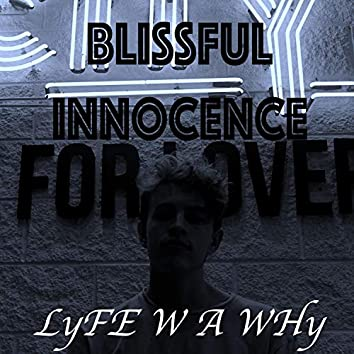 Blissful Innocence (feat. Michelle Alexis)