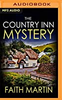 The Country Inn Mystery (Jenny Starling)