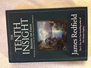 Tenth Insight Holding the Vision