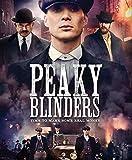 Wayne Dove Peaky Blinders Pster en Seda/Estampados de Seda/Papel Pintado/Decoracin de Pared 274388666