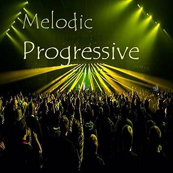 Melodic Progressive