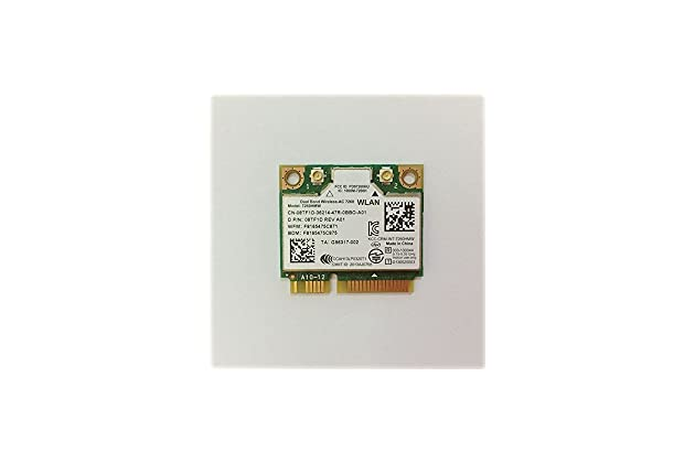 Best wifi card for laptop | Amazon com