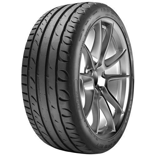 Riken Ultra High Performance XL - 205/45R17 88W - Pneumatico Estivo