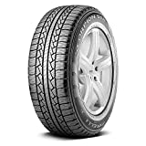 Pirelli Scorpion STR All- Terrain Radial Tire-P275/55R20 111H