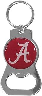 Siskiyou NCAA Bottle Opener Key Chain