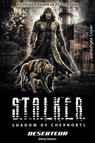 S.T.A.L.K.E.R. - Shadow of Chernobyl 05