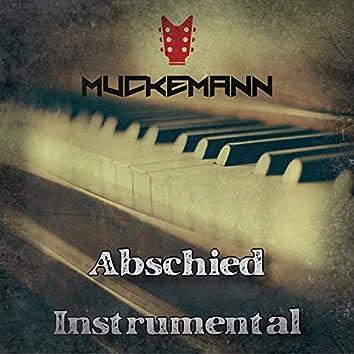 Abschied (Instrumental)