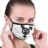 Pañuelos de moda trans...