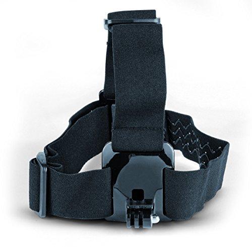 Best Divers VD014 Becam Action Camera Cinghialo Helmet