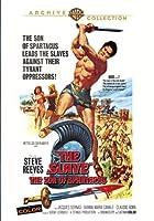 SLAVE (1963)