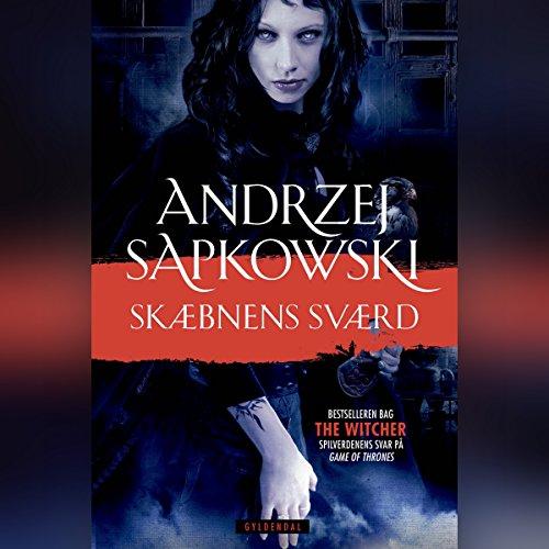 Skæbnens sværd cover art