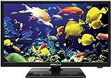 Digiquest TV00044 DGQ2212v FHD DVBT2/S2