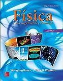 FISICA PARA INGENIERIA Y CIENCIAS VOLUMEN 1