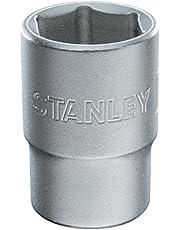 Stanley - Llave de vaso 12' 6 p