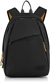 Crumpler Idealist, Black