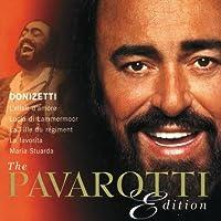 Pavarotti Edition Vol.1