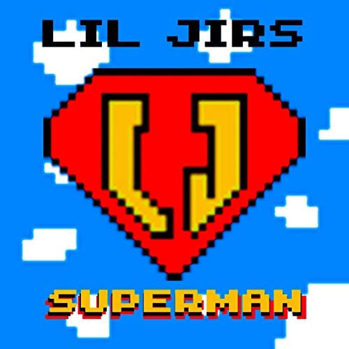 LIL Jirs