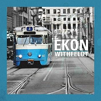 Ekon (feat. Marc Jungermann)