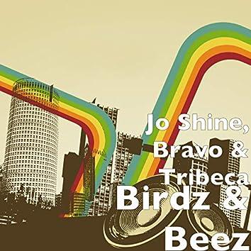Birdz & Beez