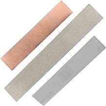zinc plating anode
