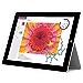 "Microsoft Surface 1631 Pro 3 Silver - 128GB, 12"", Windows 10, Intel Core i3"