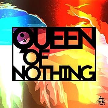 Queen of Nothing