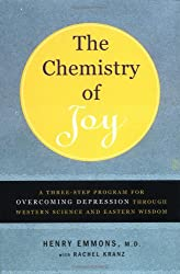 top 10 5 htp consumer Chemistry of Joy: A 3-step program to overcome depression using Western science and …