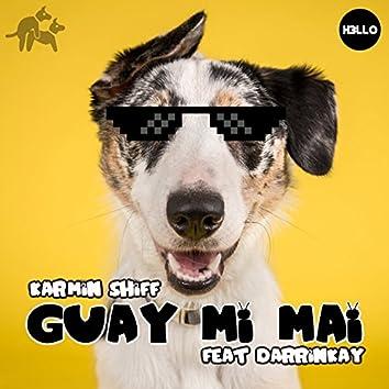 Guay Mi Mai