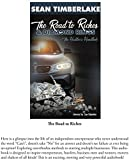 The Road to Riches & Diamond Rings: The Hustlers Handbook (English Edition)