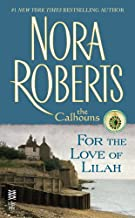 Best for the love of lilah Reviews