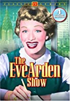 Arden, Eve Show 1 [DVD] [Import]