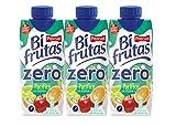 Bifrutas Zumo Leche Zero, Sabor Pacifico - 990 ml