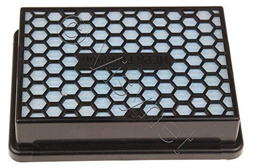Samsung vca-vh70 Filtre Hepa pour aspirateurs traîneaux