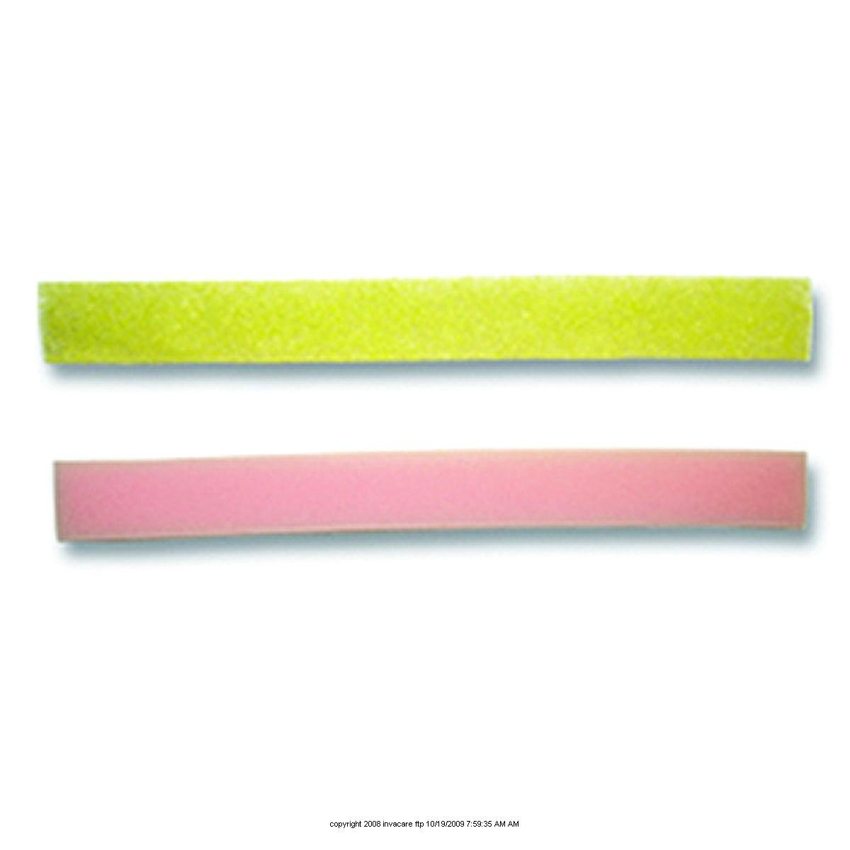 CPAP Filters-Style: Sullivan V Same day shipping Filter: Foam Fashion Color: Poly Pink
