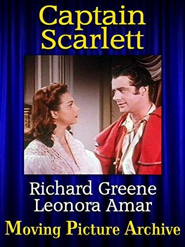 scarlett a hood romance - 7