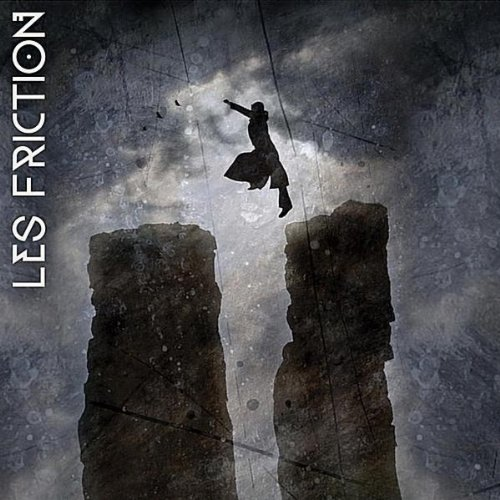 les friction louder than words mp3