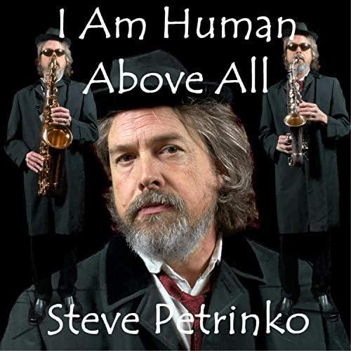 Steve Petrinko