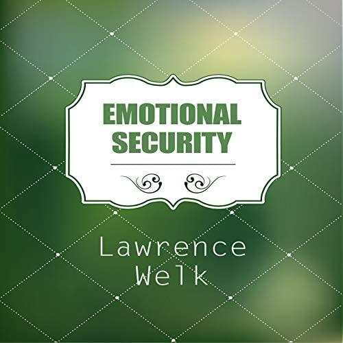 Lawrence Welk, Lawrence Welk & Buddy Merrill