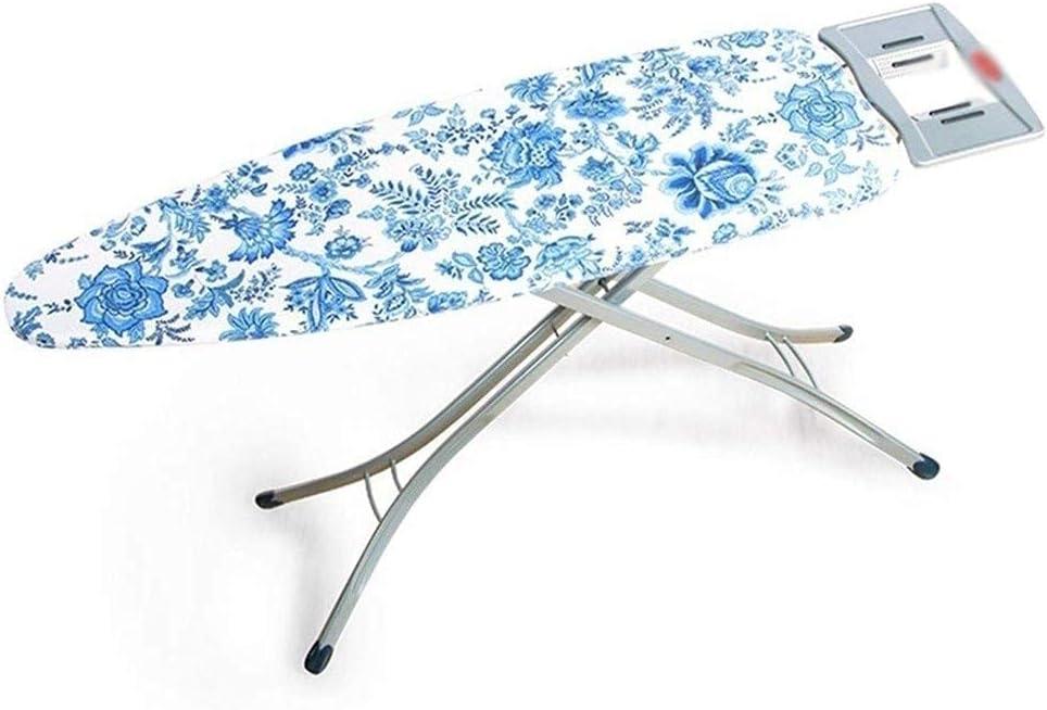 WLJBD Home New life Kansas City Mall Ironing Board, Studio Clothing Boards Cloth