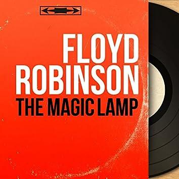 The Magic Lamp (Mono Version)