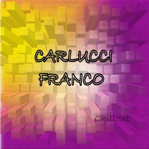 Carlucci Franco