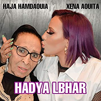 Hadya Lbhar