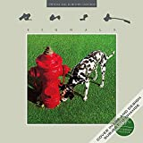 Rush OFFICIAL 2022 12 x 12 Inch Monthly Square Wall Calendar, Music Progressive Rock Band