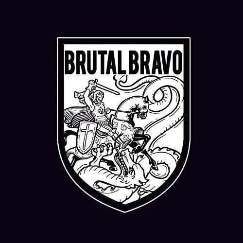 Brutal Bravo