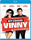 My Cousin Vinny [Blu-ray] by 20th Century Fox