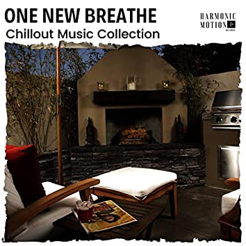 One New Breathe - Chillout Music Collection